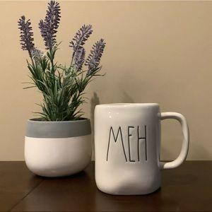 New Rae Dunn MEH Mug 😏
